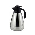 Termokanne 2 ltr (kaffe)