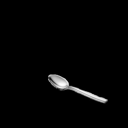 Skje, dessert 1 / 1