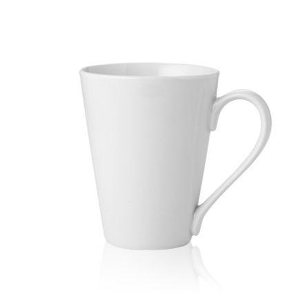 Kaffe/Te-krus 31cl 1 / 1