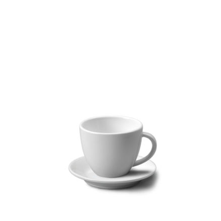 Espresso 9cl med skål 1 / 1