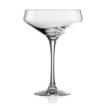 Cabernet cocktail coupe 30cl 1 / 1