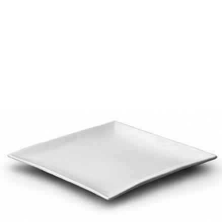Fat firkant 39x39cm 1 / 1