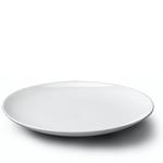Porselensfat rund D:50cm