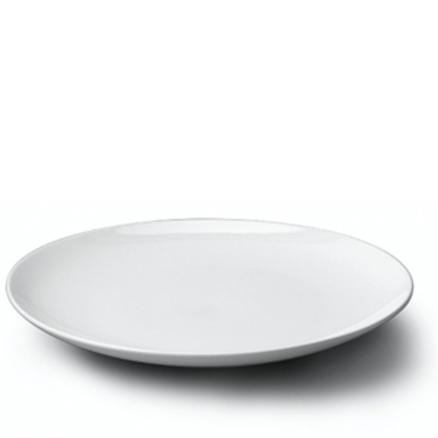 Porselensfat rund D:50cm 1 / 1
