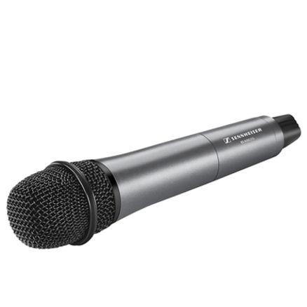 Mikrofon til Turbosound iNSPIRE™ 1 / 1