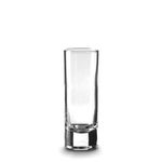 Snaps/Shotglass 6cl