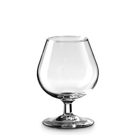 Cognac/Likør 25cl 1 / 1