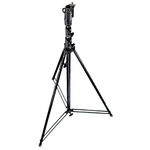 Manfrotto™ 111 Lysstand 144-380cm