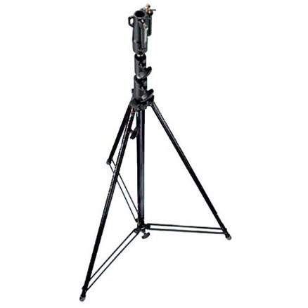 Manfrotto™ 111 Lysstand 144-380cm 1 / 2