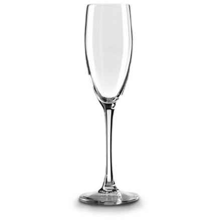 Cabernet Champagne flute 16cl 1 / 1