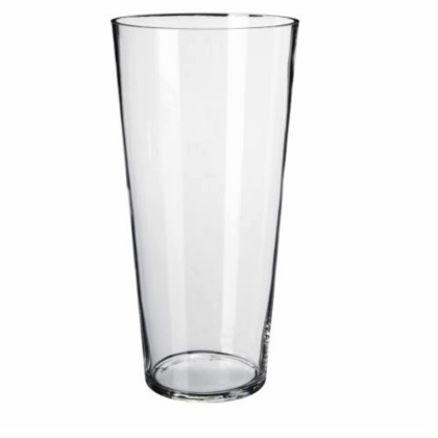 Vase bukett H:30cm 1 / 1